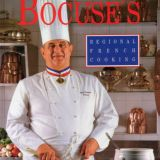 Bocus's Regional French Cooking